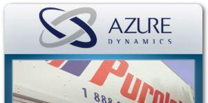 Azure Dynamics