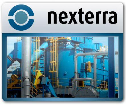 Nexterra for Tolko Industries Ltd