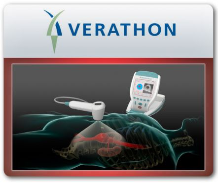 Verathon Medical Inc.