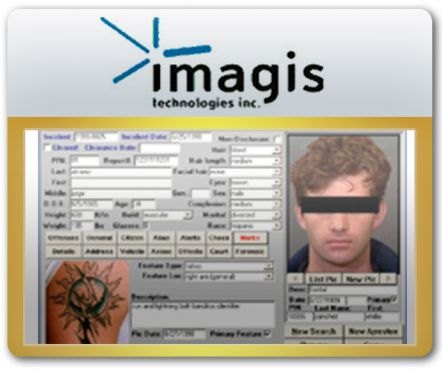 Imagis Technologies Inc.