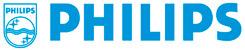 Philips Semiconductors