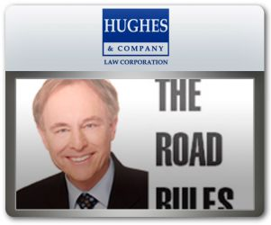 Hughes & Company Law Corporation