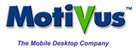 MotiVus Mobile Desktop
