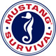 Mustang Survival Corporation